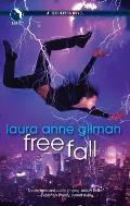 Free Fall Retrievers