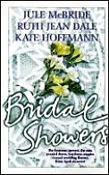 Bridal Showers: Jack and Jillian's Wedding/Raining Violets/She's the One!