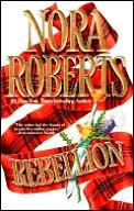 Rebellion Macgregors 08