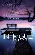 Intrigue Collection