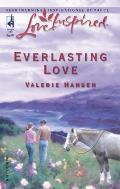 Love Inspired #270: Everlasting Love