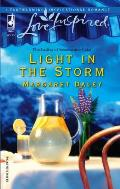 Light In The Storm