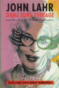 Dame Edna Everage & The Rise Of Western Civilisation