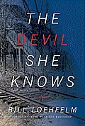 Devil She Knows