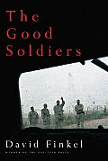 Good Soldiers