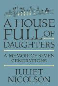 House Full of Daughters
