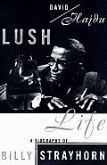 Lush Life Billy Strayhorn