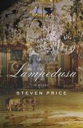 Lampedusa A Novel