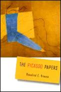 Picasso Papers