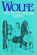 Pump House Gang