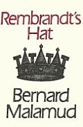 Rembrandts Hat