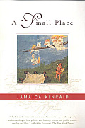 Small Place - Signed Edition