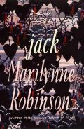 Jack A Novel