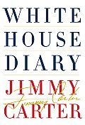 White House Diary - Signed Edition