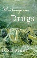 Writing On Drugs