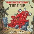 Tractor Mac Tune Up