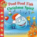 Pout Pout Fish Christmas Spirit