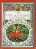 Favershams