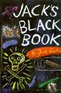 Jack Henry 03 Jacks Black Book