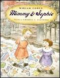 Mimmy & Sophie