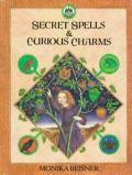 Secret Spells & Curious Charms