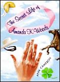Secret Life Of Amanda K Woods