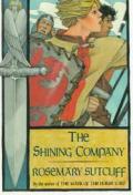 Shining Company
