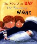 Sound Of Day Sound Of Night