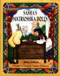 Sashas Matrioshka Dolls