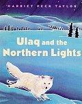 Ulaq & The Northern Lights