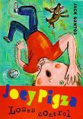 Joey Pigza 02 Joey Pigza Loses Control