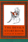Devils Storybook