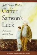 Gaffer Samsons Luck