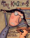 The Krazees
