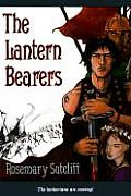 Roman Britain Trilogy 03 Lantern Bearers