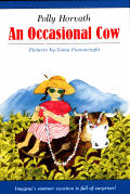Occasional Cow