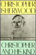 Christopher & His Kind 1929 1939