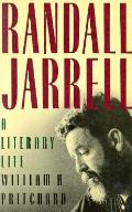 Randall Jarrell
