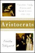 Aristocrats Lennox