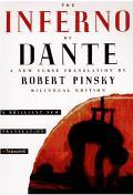 Inferno of Dante Bilingual Edition