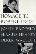 Homage to Robert Frost