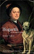 Hogarth A Life & A World