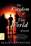 Kingdom Of This World