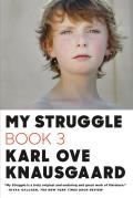 My Struggle Book 3