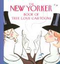 New Yorker Book Of True Love Cartoons