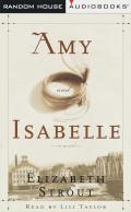 Amy & Isabelle