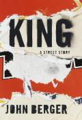 King A Street Story
