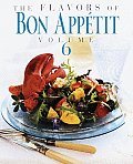 Flavors Of Bon Appetit 1999