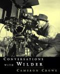 Conversations With Wilder