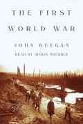 First World War Abridged
